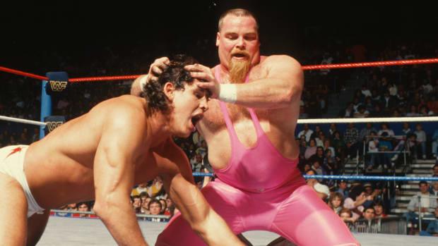 jim-anvil-neidhart-dead-wwe-wrestlers-remember.png