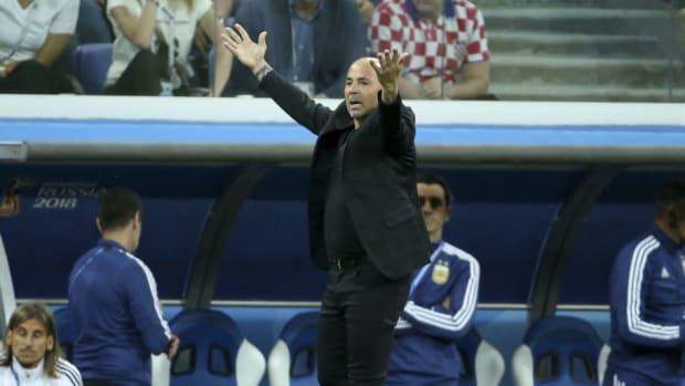argentina-v-croatia-group-d-2018-fifa-world-cup-russia-5b2dbbb87134f62d46000001.jpg