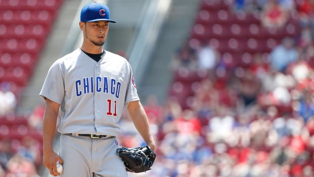 darvish-injury-dl.jpg