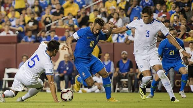 brazil_argentina_friendly.jpg
