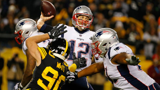 tom-brady-patriots-steelers-nfl-week-15-bill-belichick.jpg