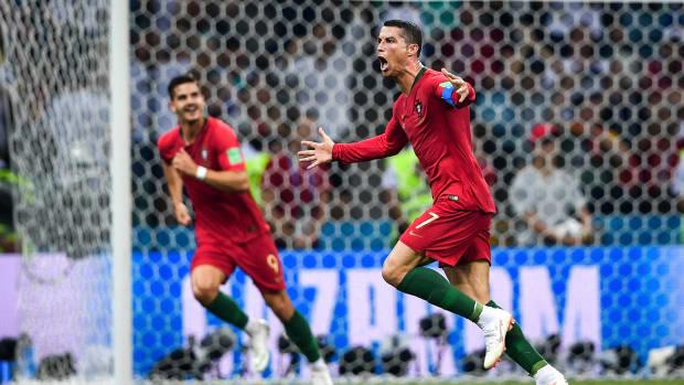 cristiano-ronaldo-portugese-announcer.jpg