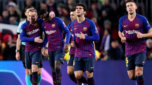 fc-barcelona-v-tottenham-hotspur-uefa-champions-league-5c10323108c4cdff89000001.jpg