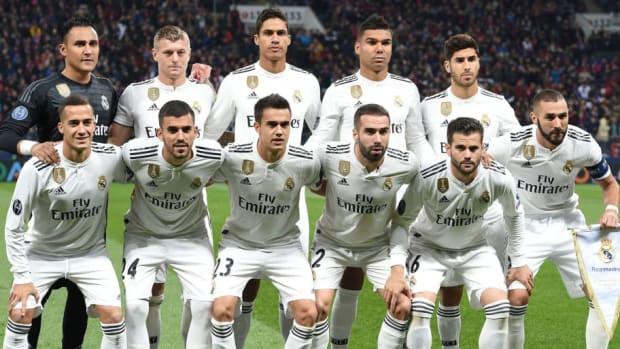 cska-moscow-v-real-madrid-uefa-champions-league-group-g-5bb47f35722b6bfb1c000001.jpg