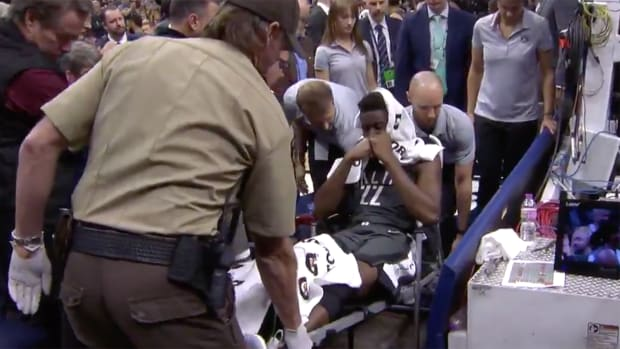 caris-levert-injury-updates-stretcher.png