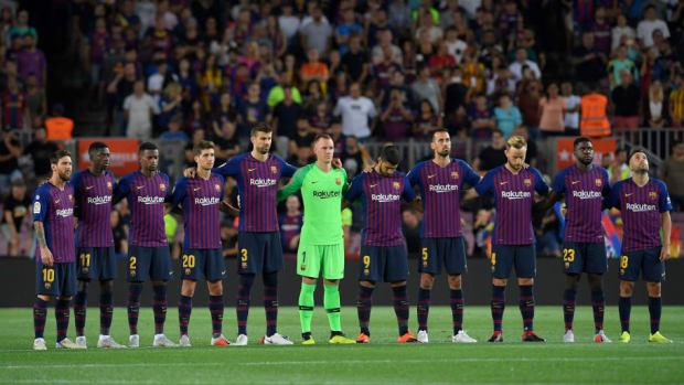 fbl-esp-liga-barcelona-alaves-5b8c24d20cd3a1bb34000015.jpg