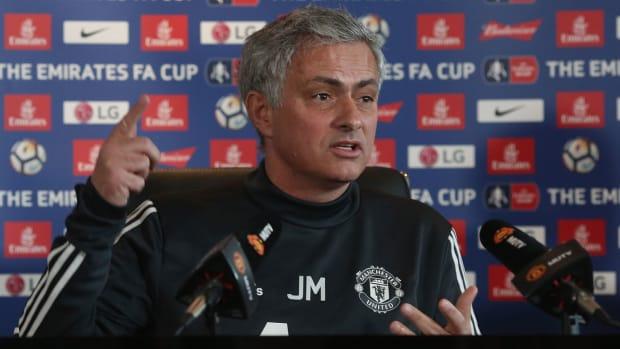 jose-mourinho-man-united-rant.jpg