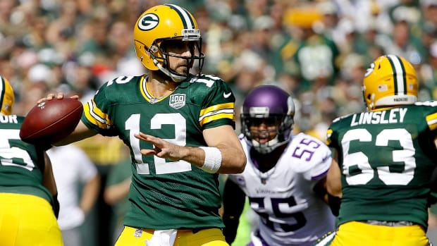 aaron-rodgers-packers-vikings-nfl-week-2.jpg