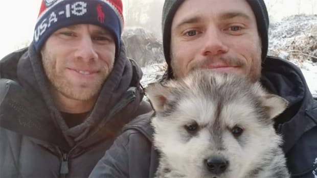 gus-kenworthy-dogs-insta.png