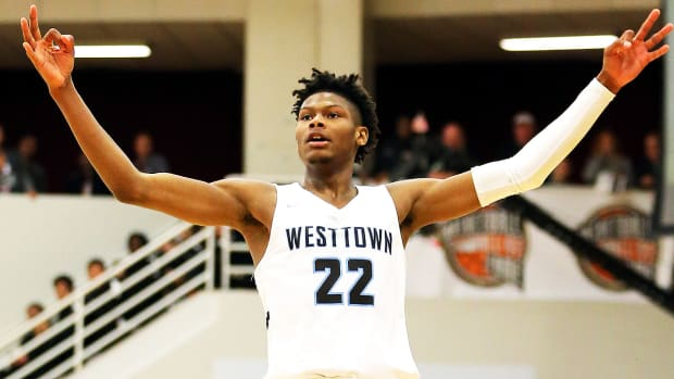 cam-reddish-duke-basketball-profile.jpg