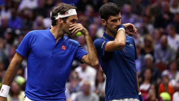 fed_and_novak_lose_in_laver_cup.jpg
