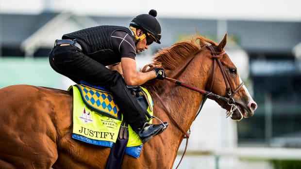 justify-derby-preview.jpg