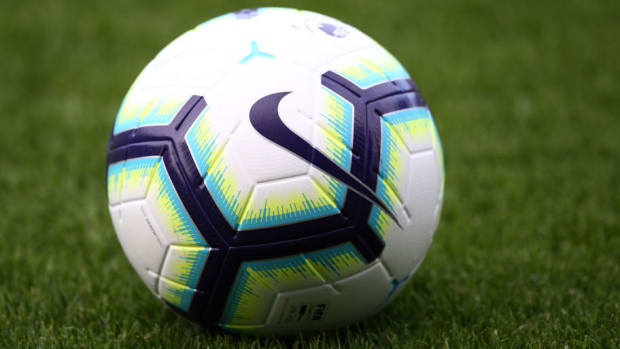 tranmere-rovers-v-liverpool-pre-season-friendly-5b4def06347a0255a7000001.jpg