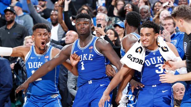espn-college-basketball-champions-classic-kansas-michigan-state-duke-kentucky.jpg