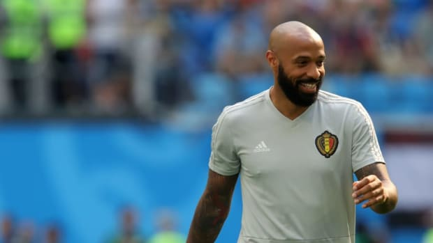 belgium-v-england-3rd-place-playoff-2018-fifa-world-cup-russia-5bc1b966a7018def13000012.jpg