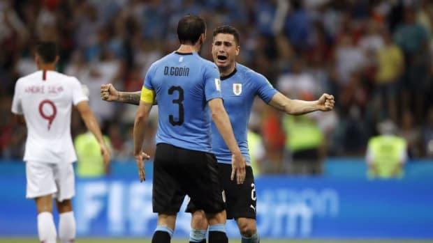 uruguay-v-portugal-round-of-16-2018-fifa-world-cup-russia-5b3d2492347a025e5000001c.jpg