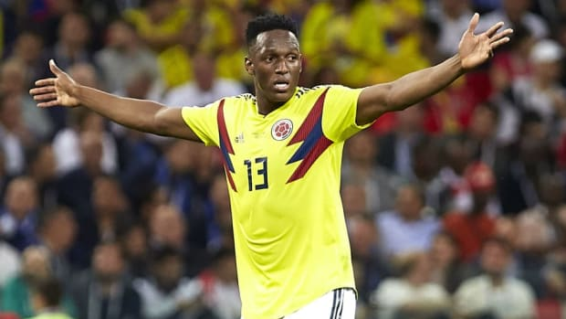 colombia-v-england-round-of-16-2018-fifa-world-cup-russia-5b5c16cc42fc331acf00000e.jpg