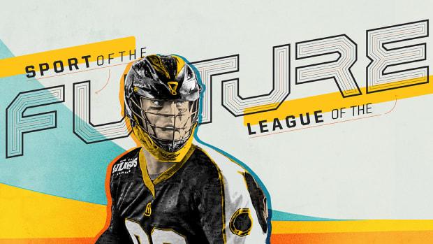 lacrosse-paul-rabil-premier-lacrosse-league.jpg