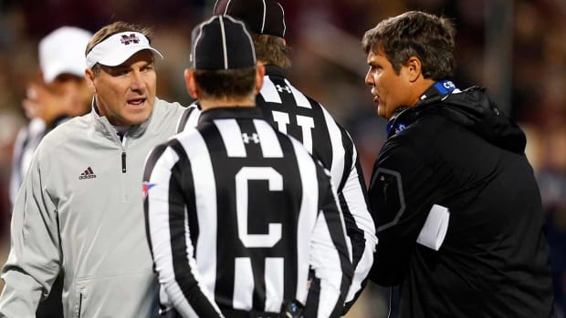 egg-bowl-mississippi-state-ole-miss-coaches.jpg