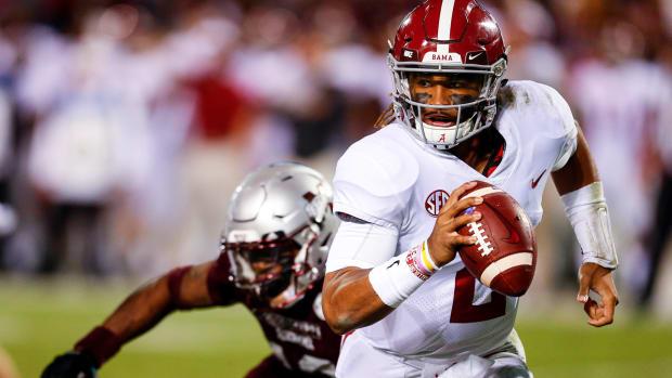 college-football-playoff-rankings-week-12.jpg