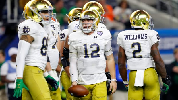 notre-dame-cotton-bowl-loss.jpg