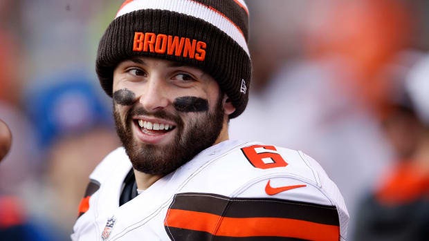 monday-hot-clicks-browns-baker-mayfield-couple-baby-name.jpg