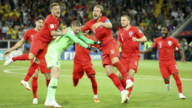 colombia-v-england-round-of-16-2018-fifa-world-cup-russia-5b3c903973f36cf019000001.jpg