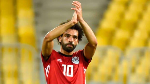 mohamed-salah-olimpico-egypt.jpg