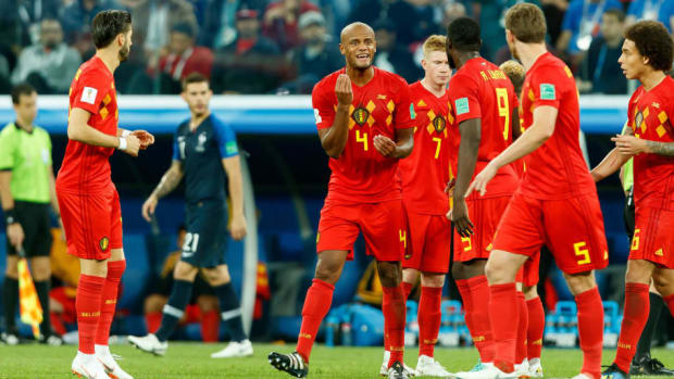 france-v-belgium-semi-final-fifa-world-cup-2018-5b451281f7b09d122f00000e.jpg