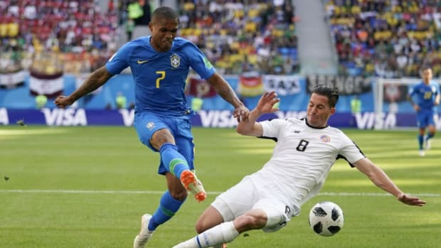 brazil-v-costa-rica-group-e-2018-fifa-world-cup-russia-5b2f6cf1347a024420000001.jpg