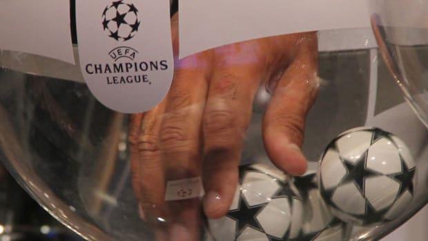 champions-league-draw-pots.jpg