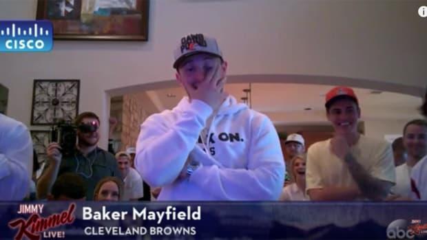 baker-mayfield.jpg