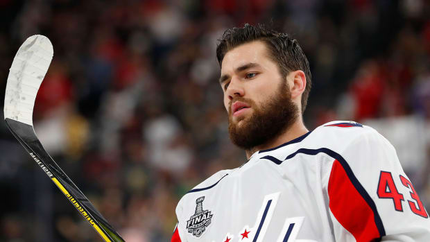 tom-wilson-suspended-capitals-washington.jpg