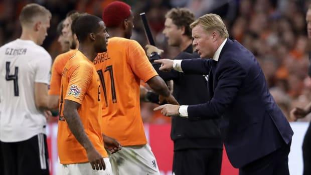 holland-v-germany-uefa-nations-league-5bc710d5133339ef7a000001.jpg