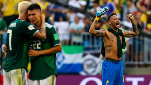 neymar-mexico-brazil-cry-world-cup.jpg