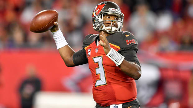 jameis-winston-three-game-suspension.jpg