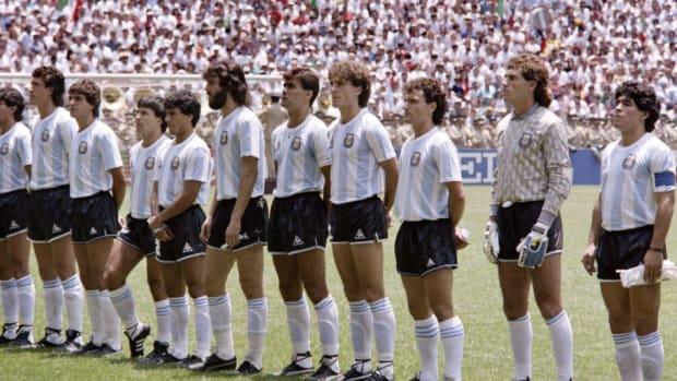 world-cup-1986-argentina-team-5b42271ef7b09d53e600004b.jpg