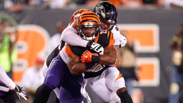 giovani-bernard-fantasy-football-week-3-waiver-wire.jpg