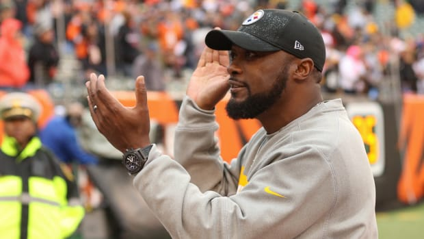 mike-tomlin-steelers.jpg