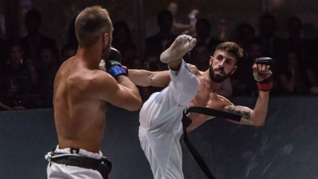 karate-combat-one-world.jpg
