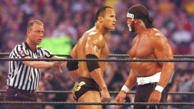 wwe-njpw-wrestling-match-star-ratings-dave-meltzer.jpg