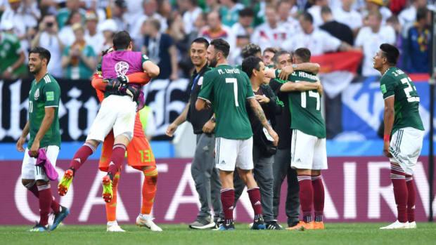 germany-v-mexico-group-f-2018-fifa-world-cup-russia-5b2cb4f77134f644a0000006.jpg