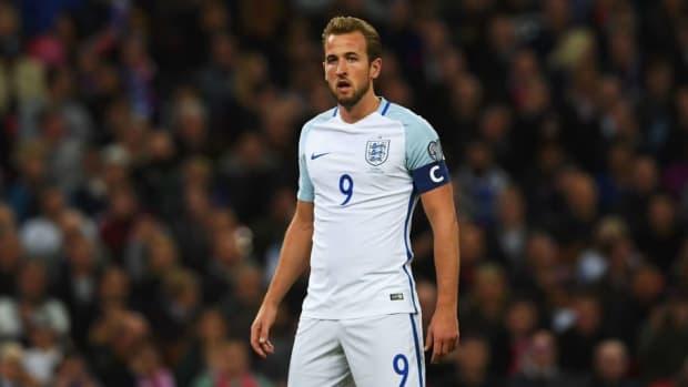 england-v-slovenia-fifa-2018-world-cup-qualifier-5b03d0cdf7b09de7f8000001.jpg