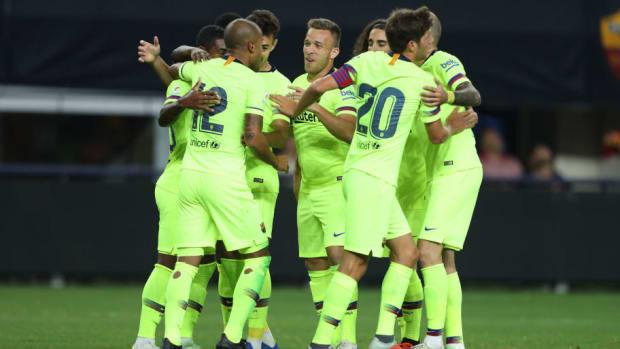 fc-barcelona-v-as-roma-international-champions-cup-2018-5b700120480dbfa5a0000019.jpg