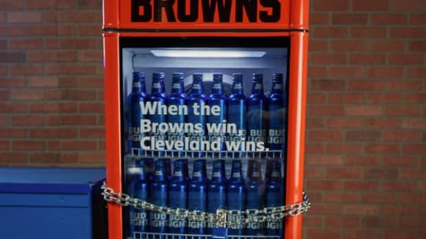 bud-light-victory-fridges-cleveland-browns-win.jpg