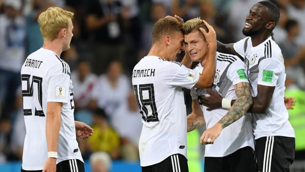 kroos-kimmich-germany-world-cup.jpg