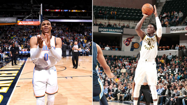 russell-westbrook-victor-oladipo-february-2-dfs.jpg