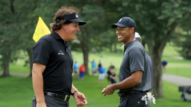phil-tiger-bets-the-match.jpg