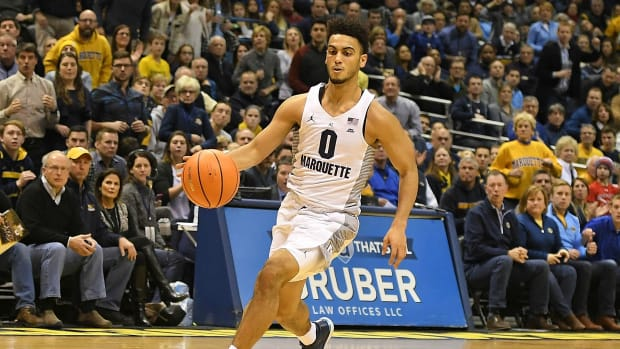 markus-howard-52-points.jpg