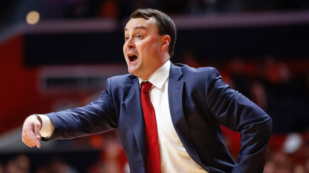 archie-miller-indiana-second-year-outlooks.jpg